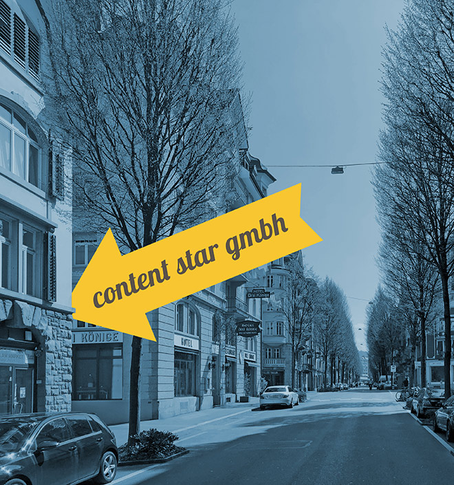content-star_gmbh_home_mobile